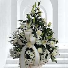 centros para funerales