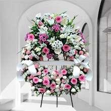 Comprar flores para difuntos